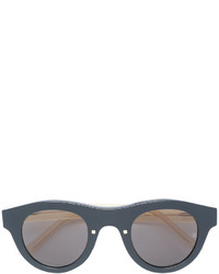 Gafas de sol negras de OSKLEN