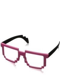 Gafas de sol rosadas de MLC Eyewear