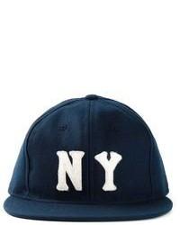 Gorra de beisbol medium 82375
