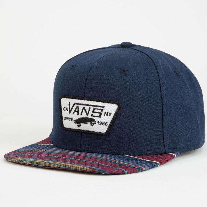 Comprar gorra vans roja   OFF41% Descuentos 56475d4dbc0