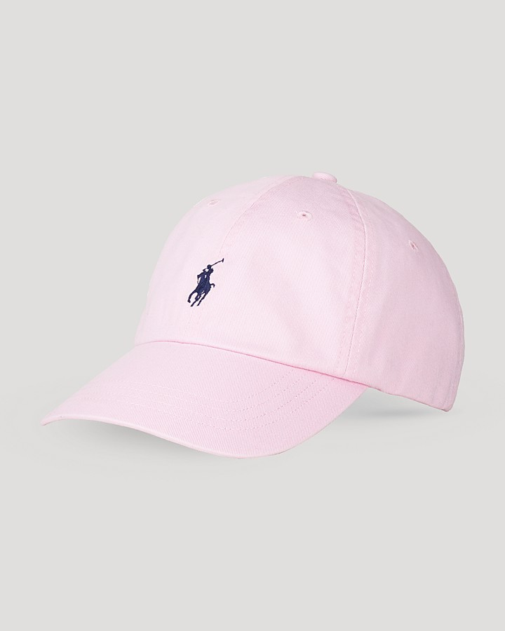 f06282af10efd gorras polo ralph lauren colombia