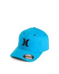 Gorra de Béisbol Turquesa