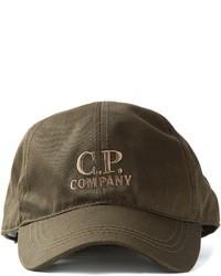 C p company medium 31485