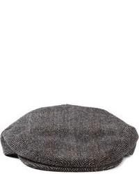 Dolce gabbana medium 89512