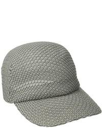 San diego hat company medium 1284109
