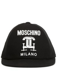 Moschino medium 533550