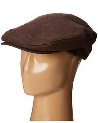 Gorra inglesa