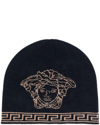 Versace medium 4985027