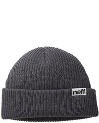 Neff medium 1281939