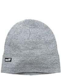 Neff medium 1283840