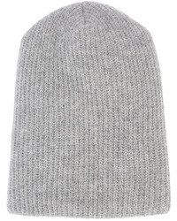 Gorro Gris de The Elder Statesman