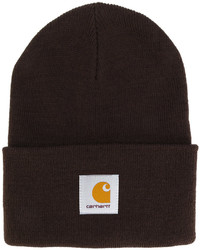 Carhartt medium 5261417