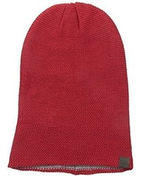 Gorro rojo de Threads 4 Thought