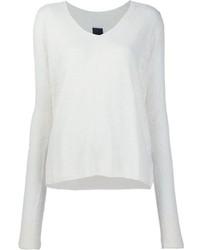 Jersey blanco de RtA