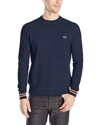 Fred perry medium 1290322
