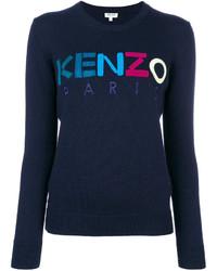 Kenzo medium 5053129