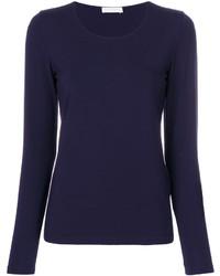 Le tricot perugia medium 5145836