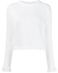 Proenza schouler medium 830756