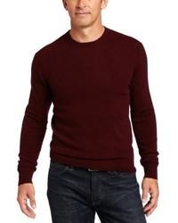 Williams cashmere medium 1286580