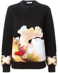 Givenchy medium 136297