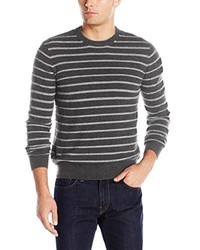 Williams cashmere medium 1286711
