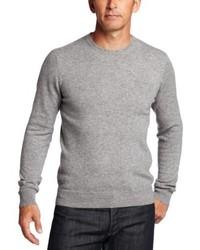 Williams cashmere medium 1265125