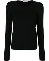 Le tricot perugia medium 4947673