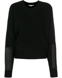 Stella mccartney medium 5266882