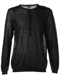 Ann demeulemeester medium 249947