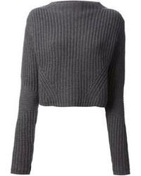 Jersey corto medium 97563