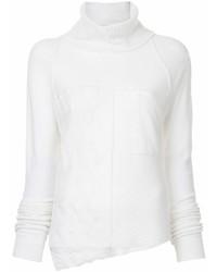 Jersey de cuello alto medium 6986841