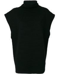 Jersey de cuello alto medium 4346241