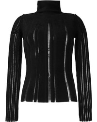 Fausto puglisi medium 788522