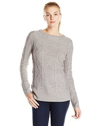 Knits by hampshire medium 1286316