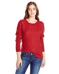 Woolrich medium 1286198
