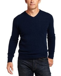 Williams cashmere medium 1284424
