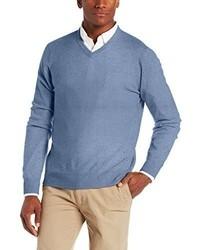Williams cashmere medium 1284420