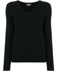 Jersey de pico negro de N.Peal