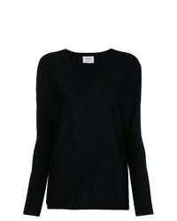 Jersey de pico negro de Snobby Sheep