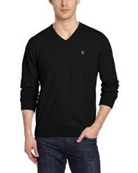 Jersey de pico negro de Victorinox