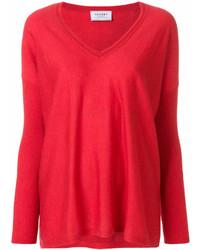 Jersey de pico rojo de Snobby Sheep
