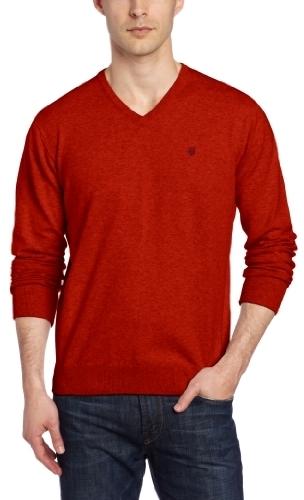Jersey de pico rojo de Victorinox