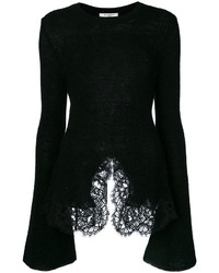 Givenchy medium 4471335