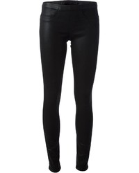 Helmut lang medium 149107