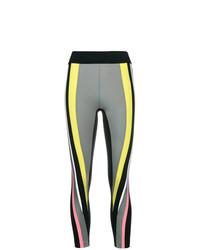 Leggings en multicolor de NO KA 'OI