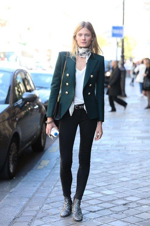 verde botella botella blazer Combinar mujer blazer Combinar verde mujer botella mujer verde blazer Combinar blazer Combinar XqpIAwp