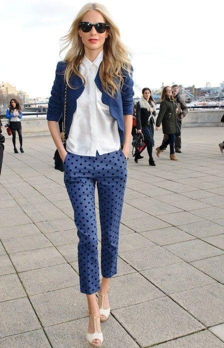 Cuero La España Moda En 2018 Chaqueta Moderna – Mujer Marino Azul TSnxwZdPq1