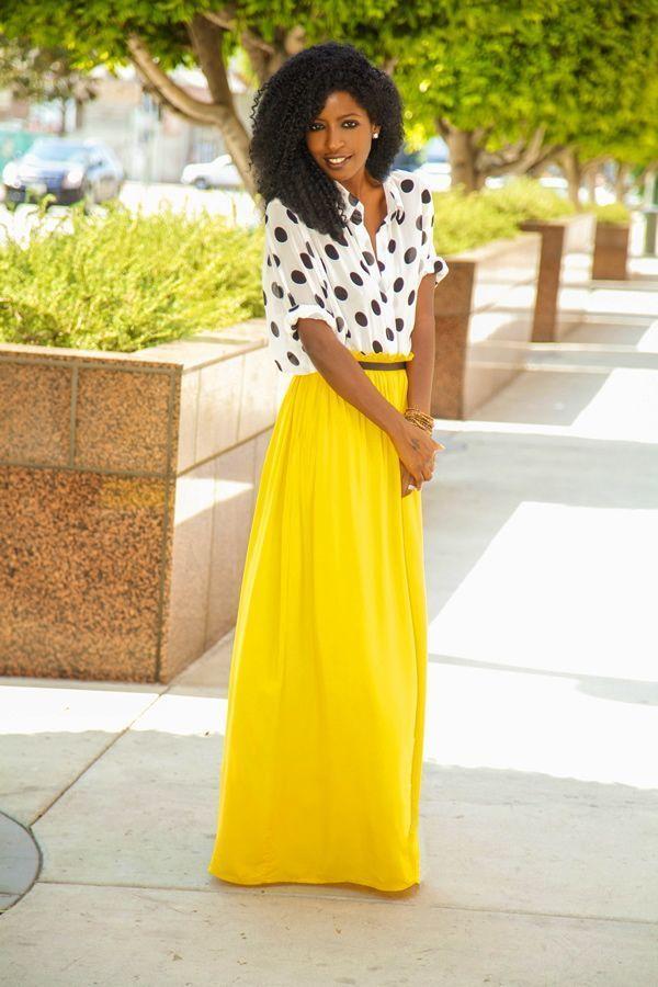 2baa52b7a Look de moda  Pulsera dorada