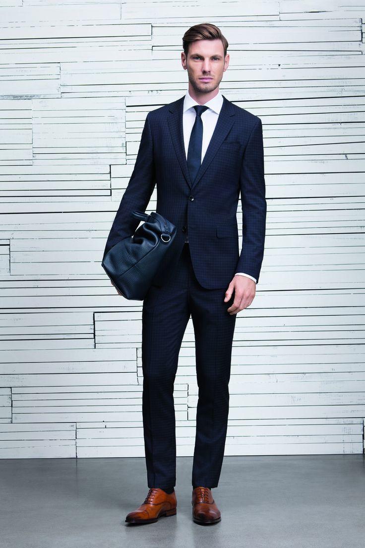 Hombre Zapatos Azul Traje Para Traje Azul Zapatos Zapatos Para Hombre Nk0PnZwO8X