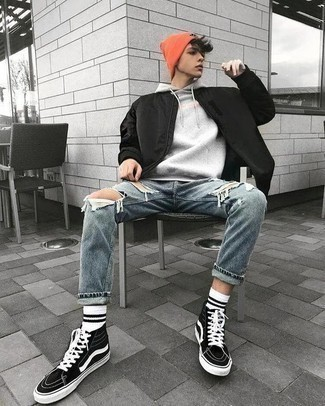 Outfits 2020 adolescentes hombres